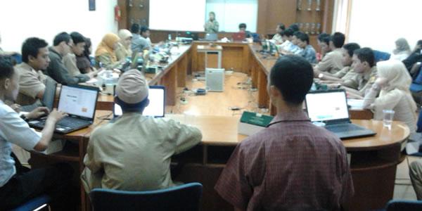 SIAP Online Bogor