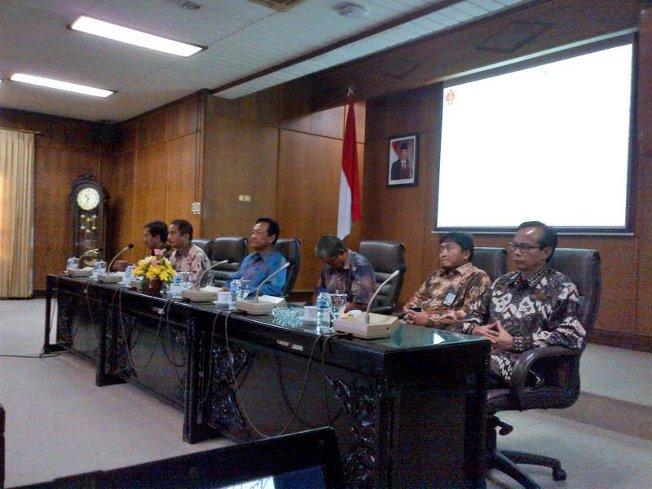 DI Yogyakarta DGS 001