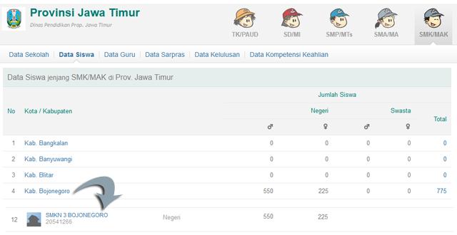 FireShot Screen Capture #084 - 'SIAP Online Provinsi Jawa Timur' - jatim_siap-online_com_#!_smk_siswa