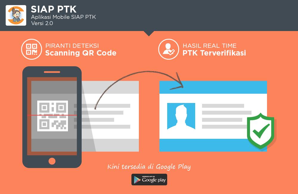 promo_mobile_PTK (1)