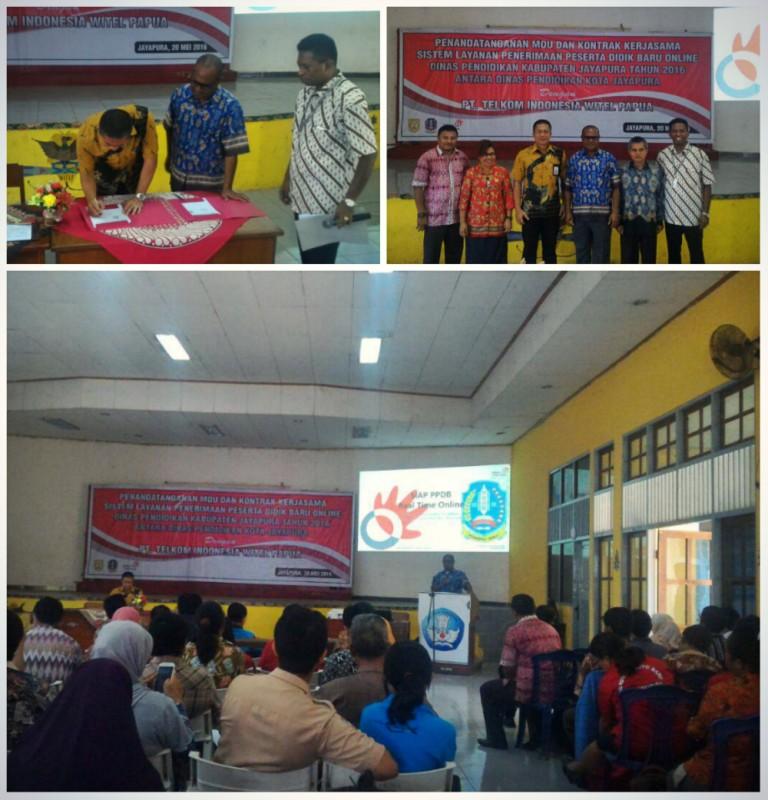 penandatanganan-mou-dan-kontrak-kerja-sama-sistem-layanan-ppdb-online-oleh-pt-telkom-indonesia-witel-papua