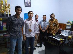 telkom-ppdb-online-bersama-kadisdik-kota-makassar