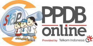 logo-ppdb-telkom2