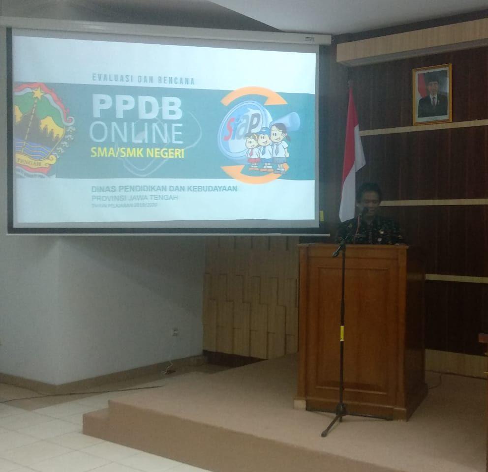 evaluasi-ppdb-online-2018